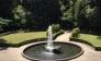 公園・噴水の写真素材01