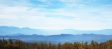 山の風景の写真素材01