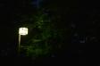 街灯の写真素材01
