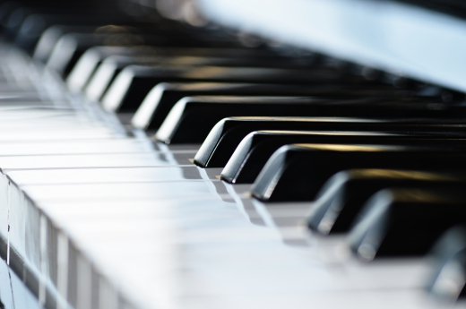 ピアノ 無料 イラスト に対する画像結果