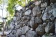 石垣の写真素材03