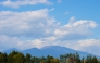 浅間山の写真素材01