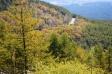 山の景色(高峰高原)の写真素材03