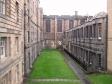 イギリスの建築の写真素材02