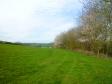 イギリスの平原の写真素材02
