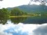 イギリス湖水地方の写真素材02