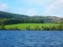 イギリス湖水地方の写真素材04