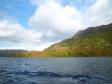 イギリス湖水地方の写真素材05