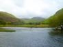 イギリス湖水地方の写真素材08
