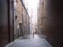 スコットランドの街並みの写真素材03