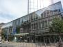 ドイツ市街の写真素材02