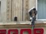 ドイツの街並みの写真素材08