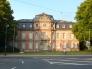 ドイツの街並みの写真素材09
