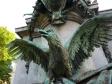 ドイツの街並みの写真素材11