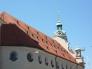 ドイツの街並みの写真素材13