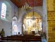 フランスの教会の写真素材01