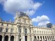 フランスの建築の写真素材03