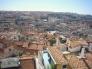 ポルトガルの景色の写真素材01