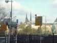 ルクセンブルクの景色の写真素材01