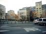 ルクセンブルクの景色の写真素材02