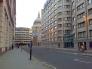 ロンドンの街並の写真素材01