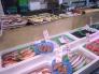 魚市場の写真素材02