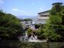 京都の景色の写真素材02