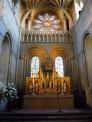 教会の写真素材