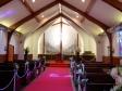 教会の写真素材02