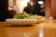 枝豆の写真素材