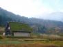 日本の田舎風景の写真素材01