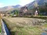 日本の田舎風景の写真素材02