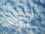 青空の写真素材14
