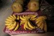 バナナの写真素材02