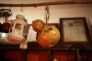 ひょうたんの写真素材