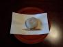 和菓子の写真素材