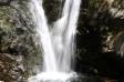 滝の写真素材03