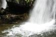 滝の写真素材04