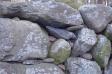 石垣の写真素材05
